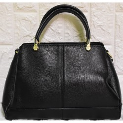 Woman handbag M-612