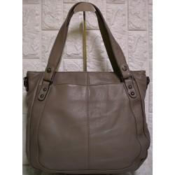 Woman handbag M-614