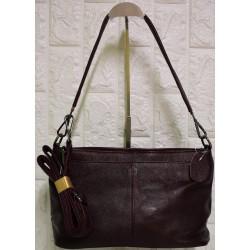 Woman handbag M-618