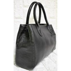 Woman handbag M-621