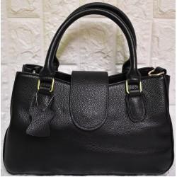 Woman handbag M-622