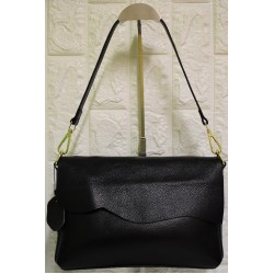 Woman handbag M-623