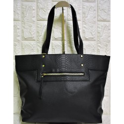 Woman handbag M-627