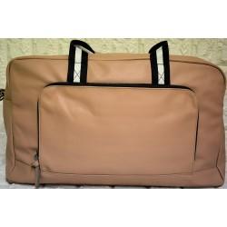 Woman handbag M-629