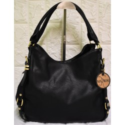 Woman handbag M-631