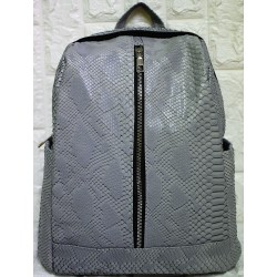Woman backpack M-525