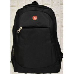 Unisex backpack M-609
