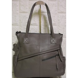 Woman handbag M-619