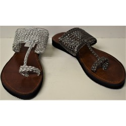 Women slippers IN-3