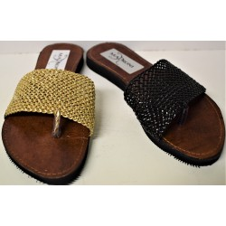 Women slippers IN-7