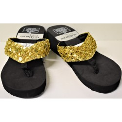 Women slippers SH-10