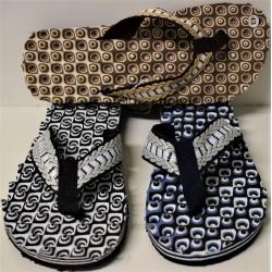Μen slippers SH-11