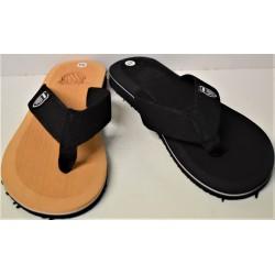 Μen slippers SH-12
