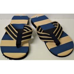 Men slippers SH-13
