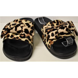 Women slippers SH-2