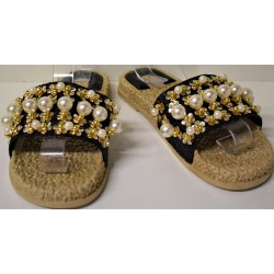 Women slippers SH-4