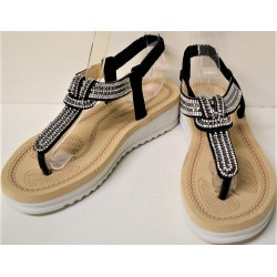 Women slippers VE-202