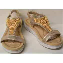 Women slippers VE-205