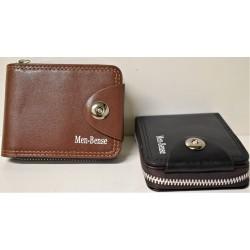 Wallet A-103