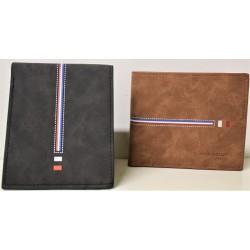 Wallet A-104