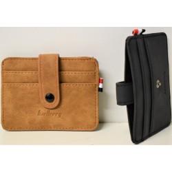 Wallet A-105