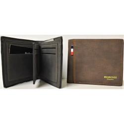 Wallet A-107