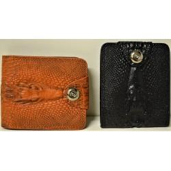 Wallet A-109