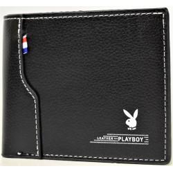 Wallet A-112