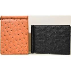 Wallet A-113