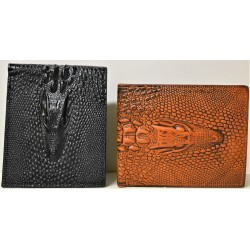 Wallet A-115