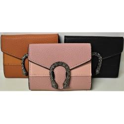 Wallet Α-116