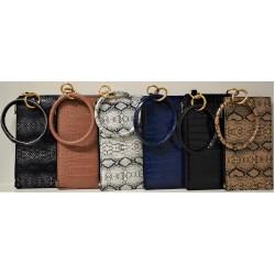 Woman wallet Μ-103-1