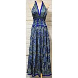 Knitwear dress INF9