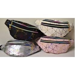 Woman beltbag M-1000-1