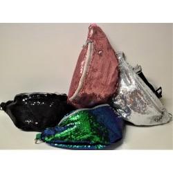 Woman belt bag M-1000-3