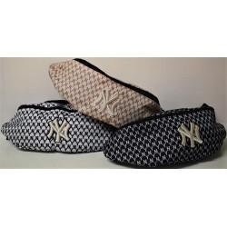 Woman beltbag M-1001-1