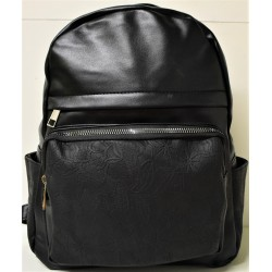 Woman backpack M-1006