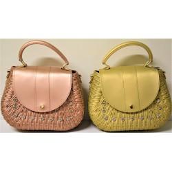 Woman handbag M-1012