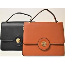 Woman handbag M-1014