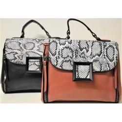 Woman handbag M-1015