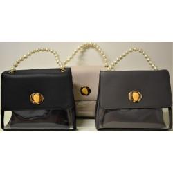 Woman handbag M-1019