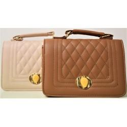 Woman handbag M-1028