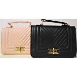 Woman handbag M-1029