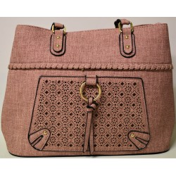Woman handbag M-1031
