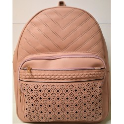 Woman backpack M-1035