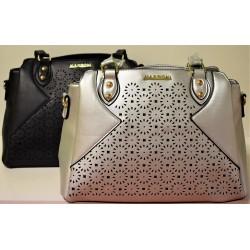 Woman handbag M-1037