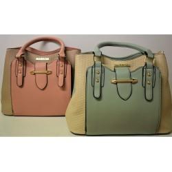 Woman handbag M-1039