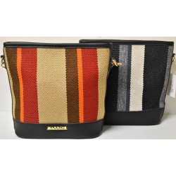 Woman handbag M-1044