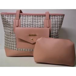 Woman handbag M-1046
