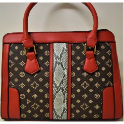 Woman handbag M-1048-1